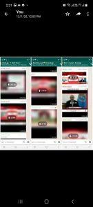 WhatsApp Image 2021-07-06 at 14.50.52 (2)